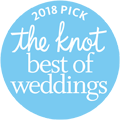 2018 the knot