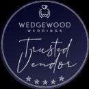 TrustedVendor-WedgewoodWeddings